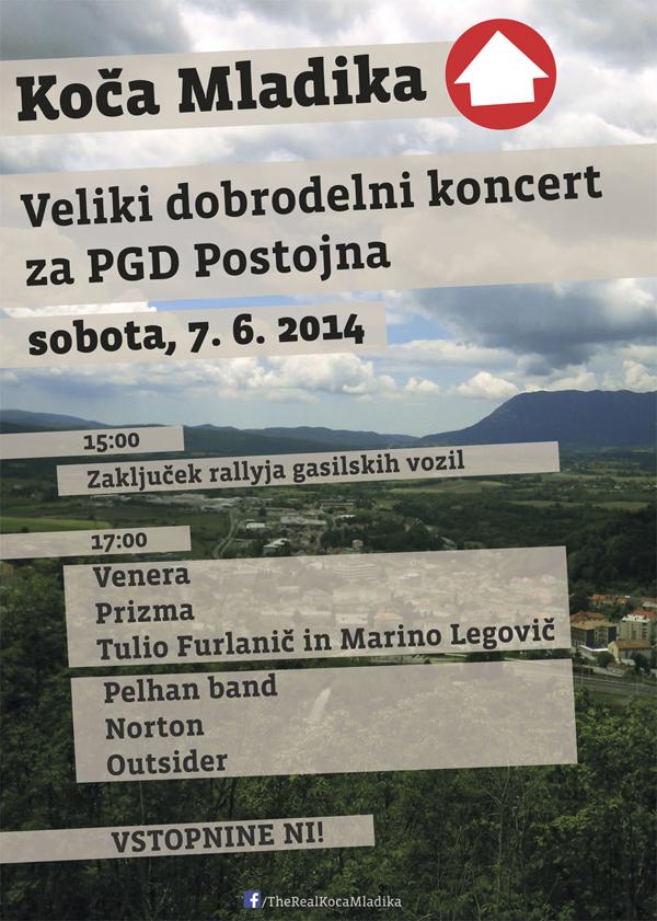 KocaMladikaDobrodelni.indd